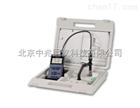 HK-307台式电导率仪gy-104