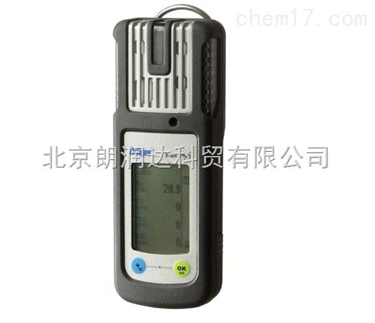 德国德尔格Drager X-am® 5000多气体检测仪