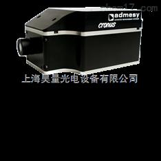 Cronus具有极高准确性高速测量的光谱色度计