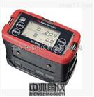 GX-8000日本理研GX-8000复合气体检测仪