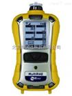 美国华瑞RAE 六合一有毒有害气体检测仪