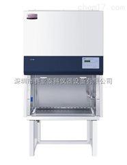 深圳海尔生物安全柜HR30-IIA2价格优惠