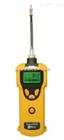 美国华瑞RAE 可燃气/有毒气体检测仪