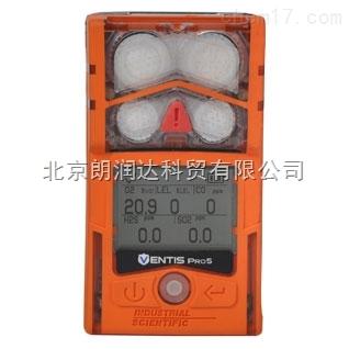 美国英思科ISC Ventis Pro多气体检测仪