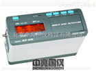 RX515/516/517日本理研船用组合式气体检测仪