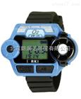 日本理研GW-2X型便携式氧气检测器