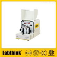 乳品包装氧气透过量测试仪C230