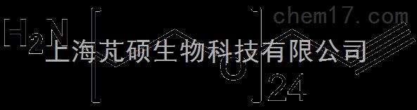 电路 电路图 电子 原理图 593_157