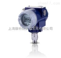 XMPi系列BD SENSORS精确型压力变送器