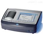 美国哈希TL2350/2300/2310/2360台式浊度仪