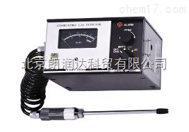 日本理研GP-226型便携式可燃性气体检测器