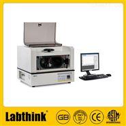 薄膜透气性测试仪,片材透气测定仪,透气仪