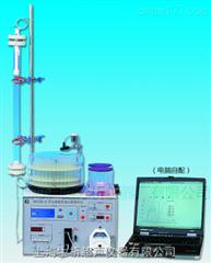 MC-99自动分离层析仪系列