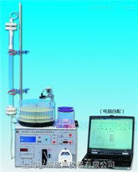 MC-99自動分離層析儀系列