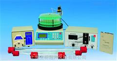 MB-99自动分离层析仪系列