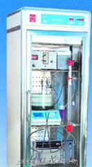 ME-99自動分離層析儀係列