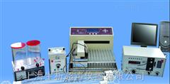 MF-99自動分離層析儀係列