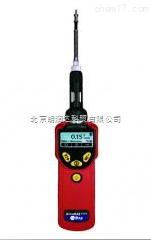 美国华瑞RAE UltraRAE 3000特种VOC检测仪