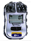 美国华瑞RAE ToxiRAE 3单一有毒气体检测仪