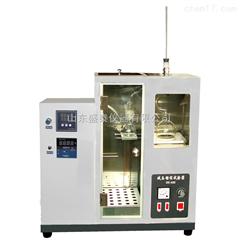 SD0165-1源头货源减压馏程测定仪SD0165