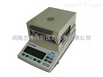 TN-MS-100鹵素水分測定儀