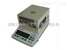 TN-MS-100卤素水分测定仪