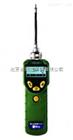美国华瑞RAE MiniRAE Lite VOC检测仪
