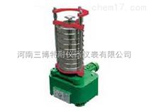 ZSJ-4型自动标准筛