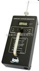 英国离子科学ION MVI汞蒸汽检测仪