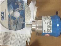 WL9-2N131代理德国施克(sick)传感器