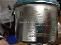 7ML5440-0JA00-0AA2西门子物位计项目折扣价