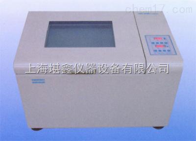 ATM-03系列高精度数控恒温摇床