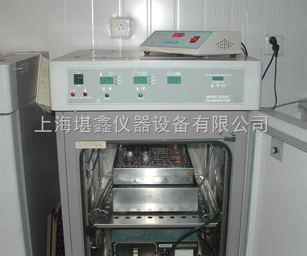 CO2培养箱专用数控高精度分体培养摇床