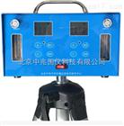 ZK-3H6ZK-3H6全量程恒流采样器器双气路