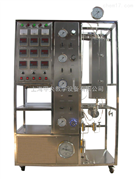 JY-GDC固定床催化反应实验装置
