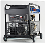 15kw开架式柴油发电机组价格