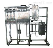 JY-CO/BH一氧化碳中低温变换实验装置
