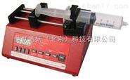 实验室设备单通道注射泵