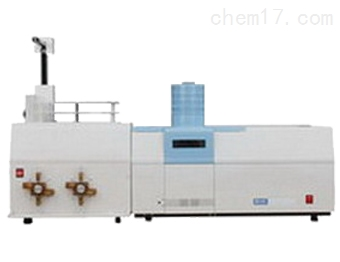 AFS-2100全自动双道氢化物发生原子荧光光度计