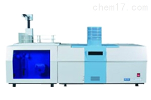 AFS-9700全自动注射式氢化物发生原子荧光光度计