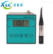 高智能工业在线溶解氧仪XC-DO550厂家价格