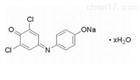 2,6-二氯靛酚钠盐