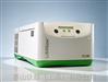 德国LUMiSizer®分散体系稳定性分析仪