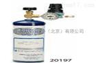 甲烷气罐套件(用于优化线速度)