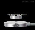 Contelec绕线电位器