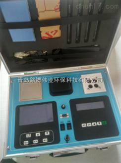LB-CNP(B)便携式多参数水质检测仪COD/氨氮/总磷