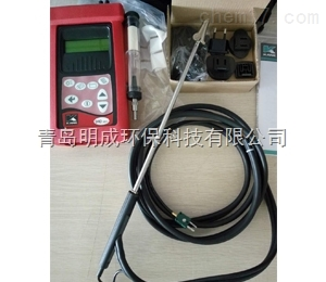 英凯恩KM950手持式烟气分析仪