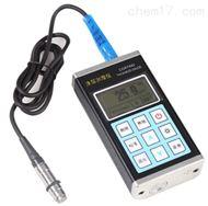 HO-830电涡流涂层测厚仪