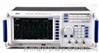 数字频率特性测试仪SA1140D