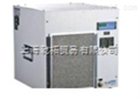 HYDAC技术指南,供应贺德克紧凑式冷却器